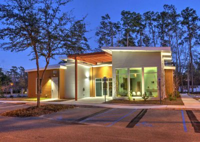 Jackson Dental, Summerville, SC