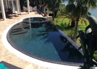 Isle of Palms Residence, SC