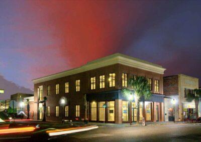 523 King St., Charleston