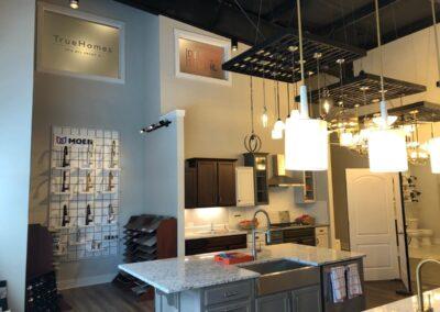 True Homes Upfit, Summerville, SC